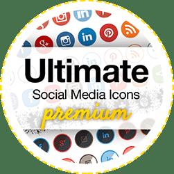 Usm Premium Privileges For Premium Users Of Ultimately